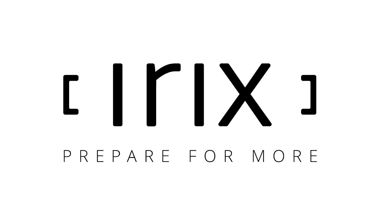 Nieuws & product releases van IRIX Nederland