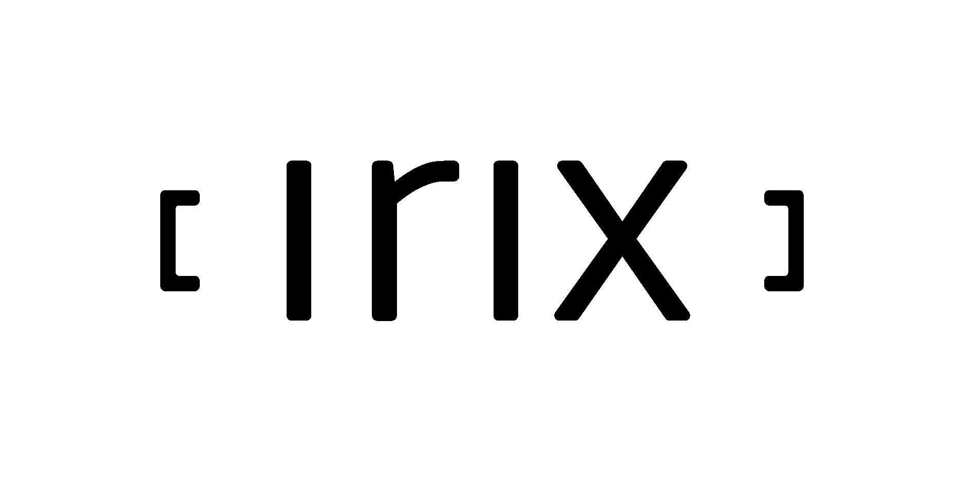 Irix 11mm f/4.0 Blackstone and Firefly
